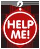 Yardım